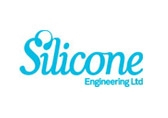 Silicone Engineering UK
