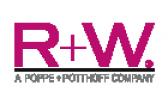 R+W Germany